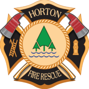 Horton Fire Rescue