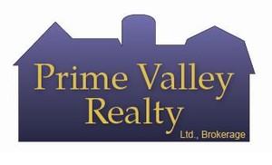 Prime Valley Realty Ltd