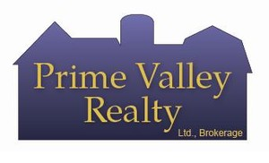 Prime Valley Realty Ltd