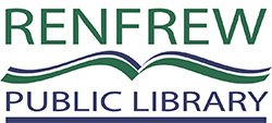 Renfrew Public Library