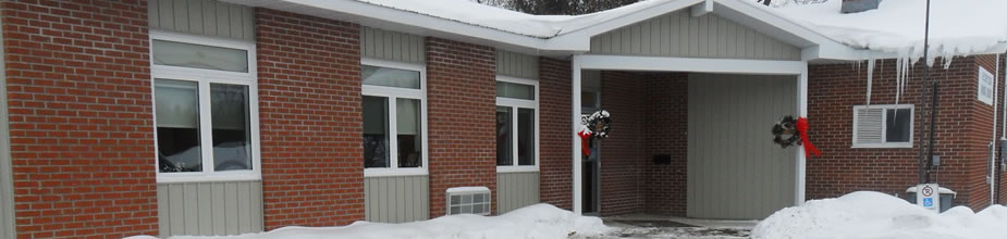 Header Image - municipal-office-1331827249.jpg